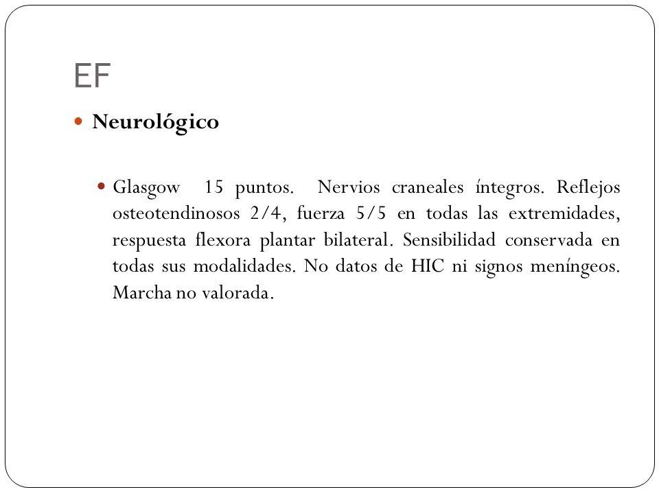 EFNeurológico.