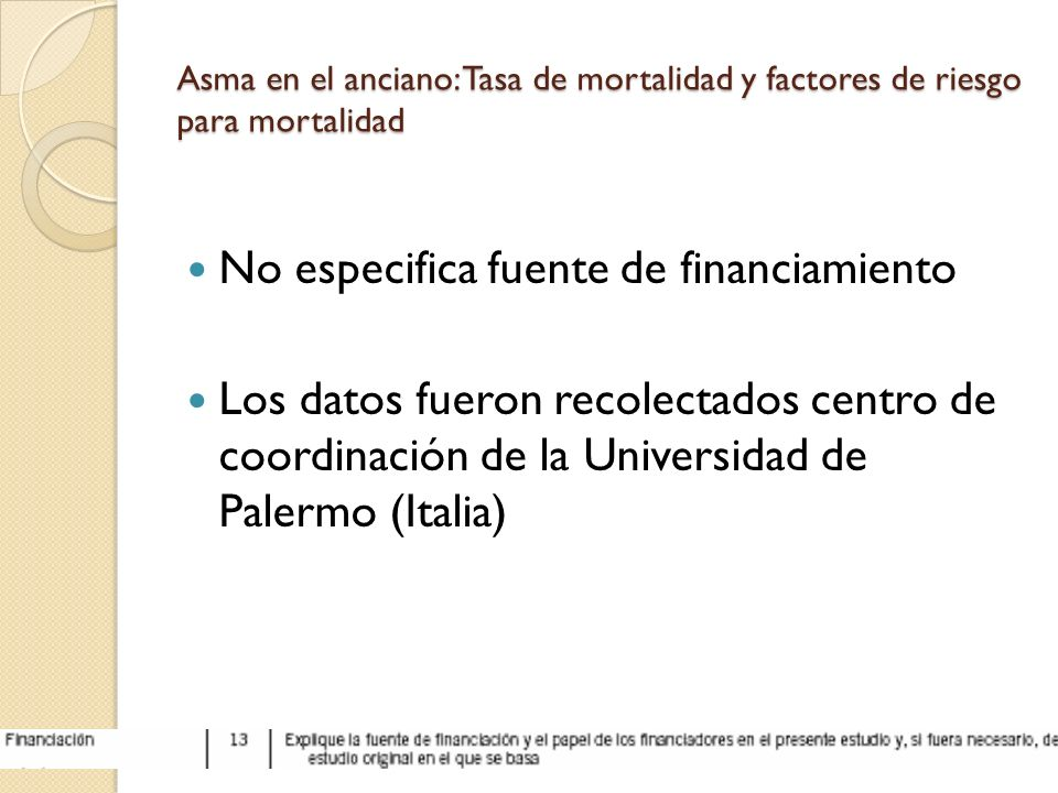 No especifica fuente de financiamiento