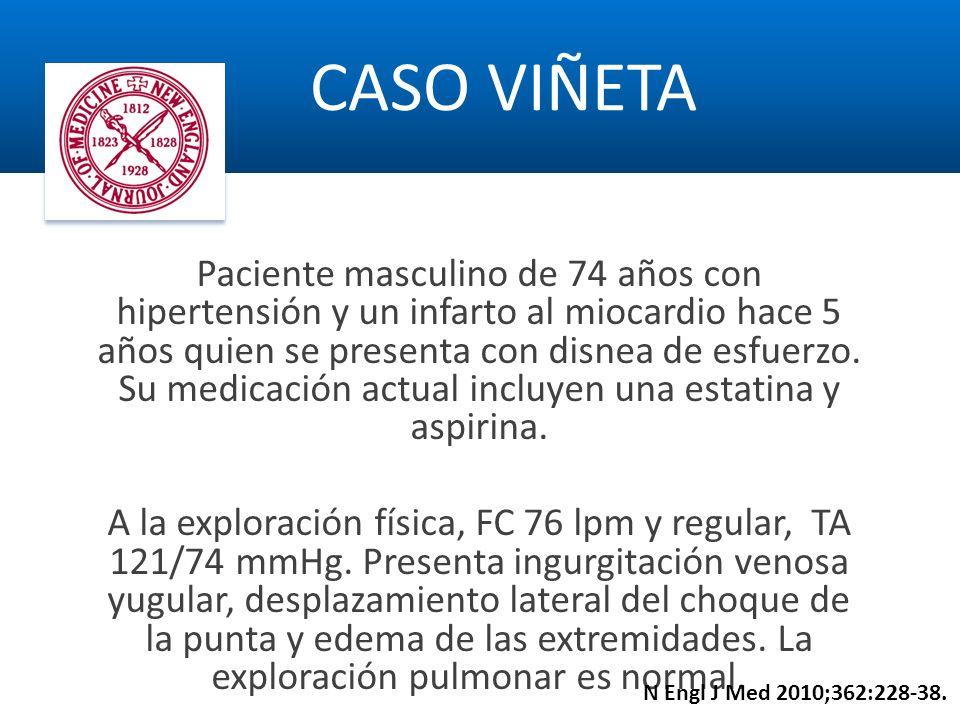 CASO VIÑETA