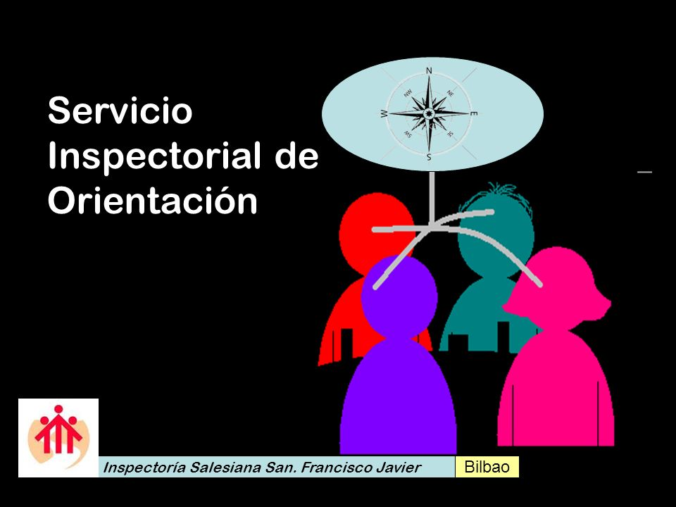 Servicio Inspectorial de Orientación