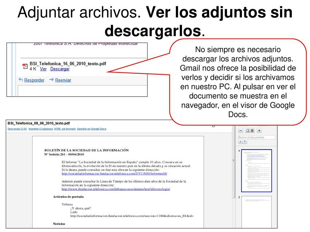 Excepcional Reanudar Texto Sin Formato Muestra Viñeta - Ejemplo De ...