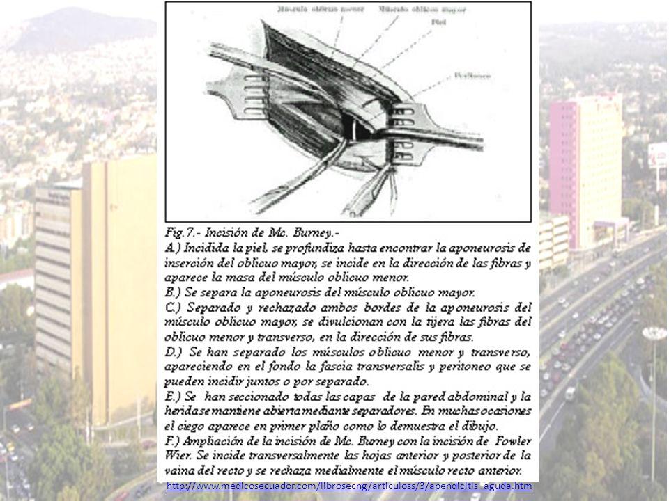 http://www. medicosecuador