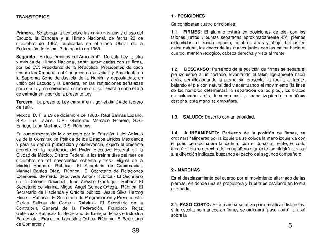 Escolta Armada Grupo Conserbras