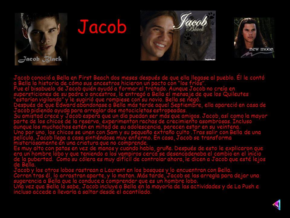 Jacob