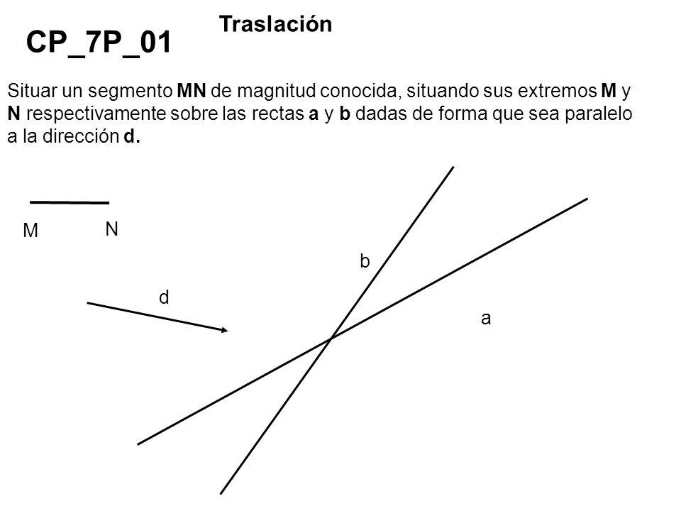 Traslación CP_7P_01.