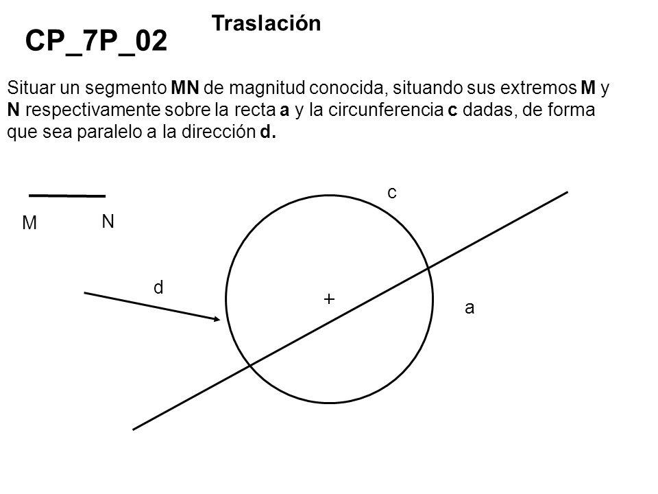 Traslación CP_7P_02.