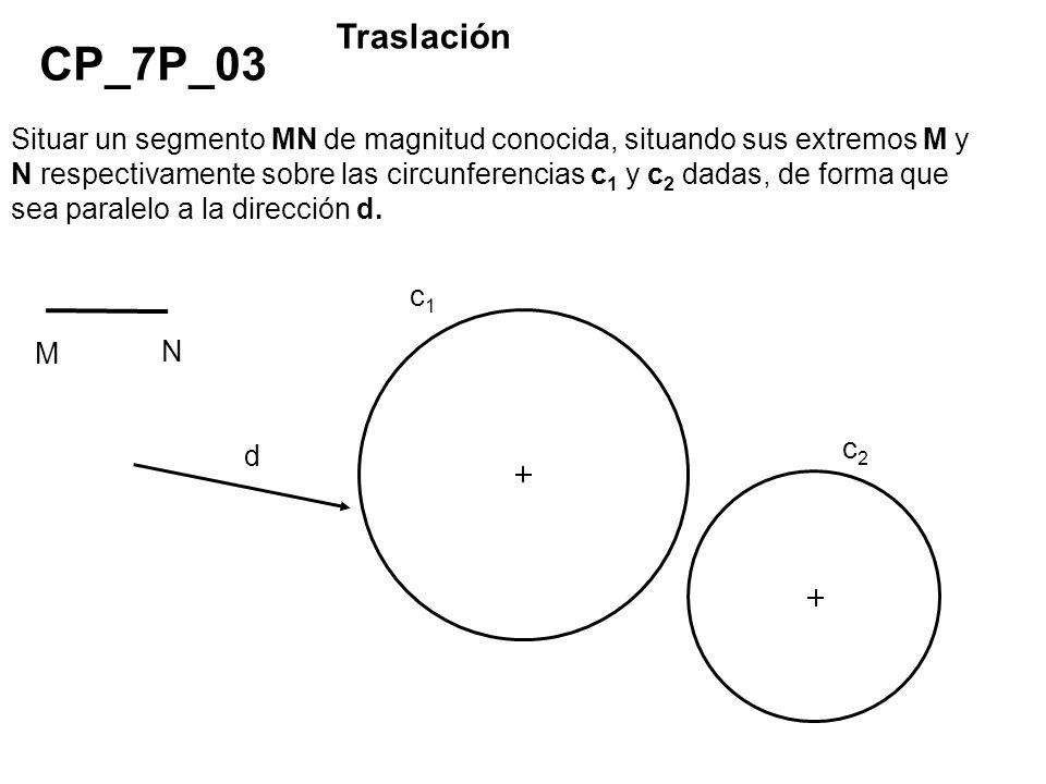 Traslación CP_7P_03.