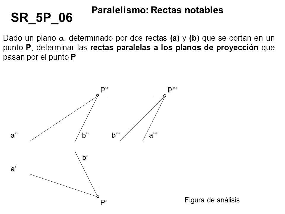 SR_5P_06 Paralelismo: Rectas notables