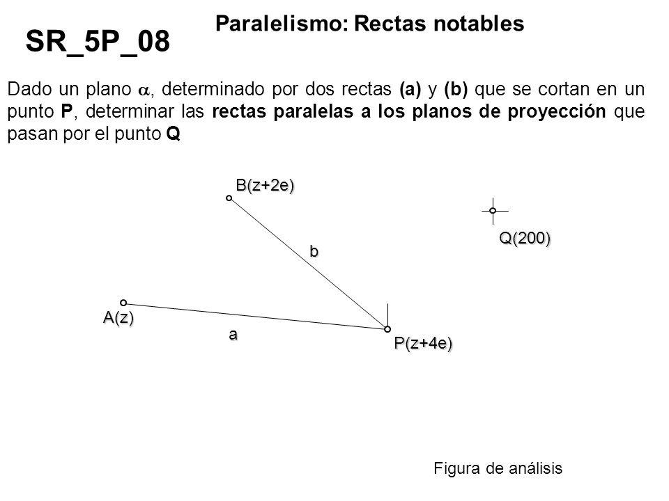 SR_5P_08 Paralelismo: Rectas notables
