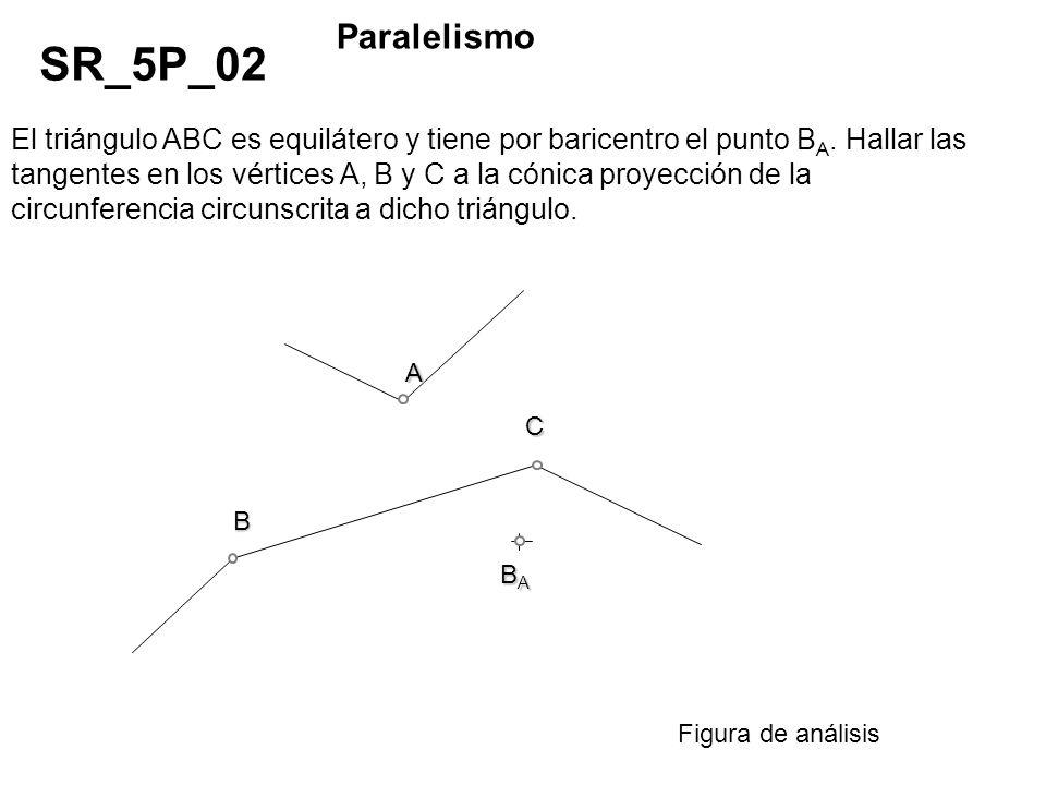 Paralelismo SR_5P_02.