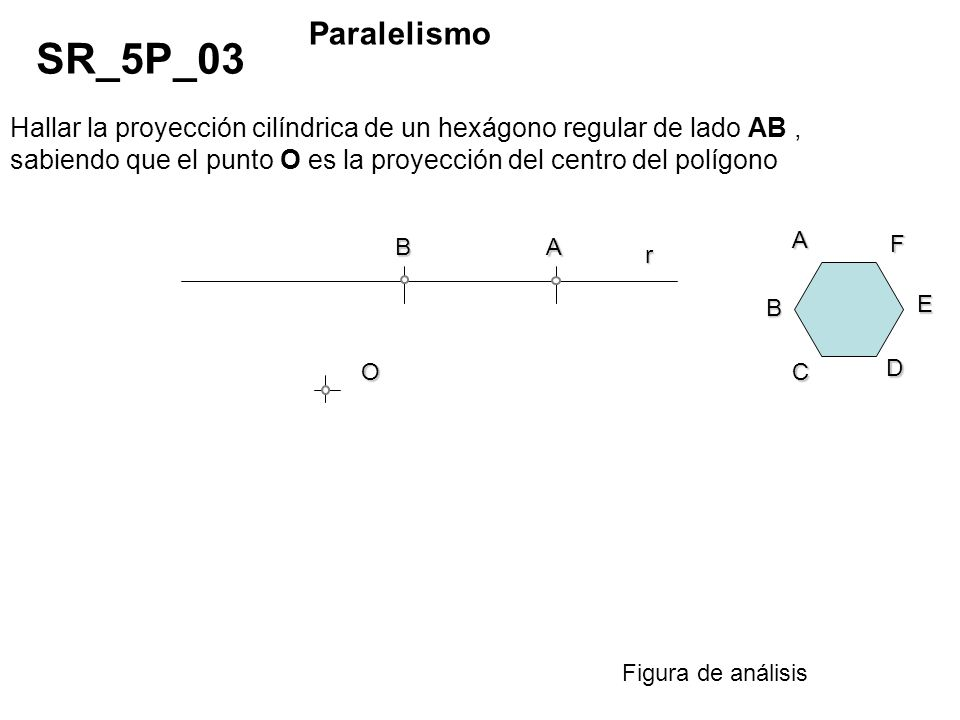 Paralelismo SR_5P_03.