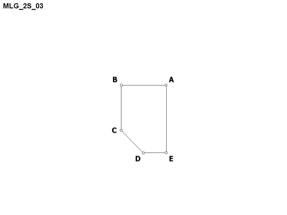 MLG_2S_03 B A C D E