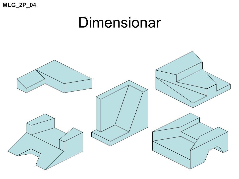 MLG_2P_04 Dimensionar