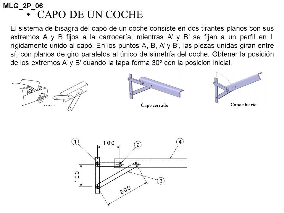 MLG_2P_06 CAPO DE UN COCHE.