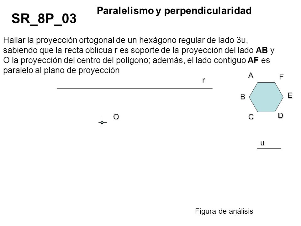 SR_8P_03 Paralelismo y perpendicularidad