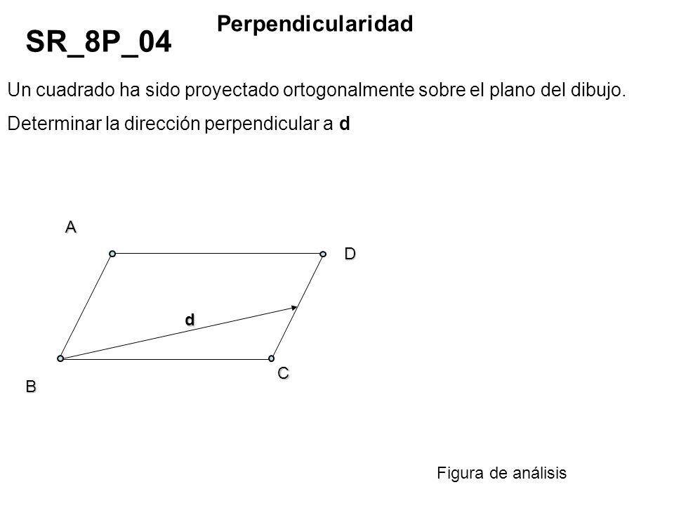 SR_8P_04 Perpendicularidad