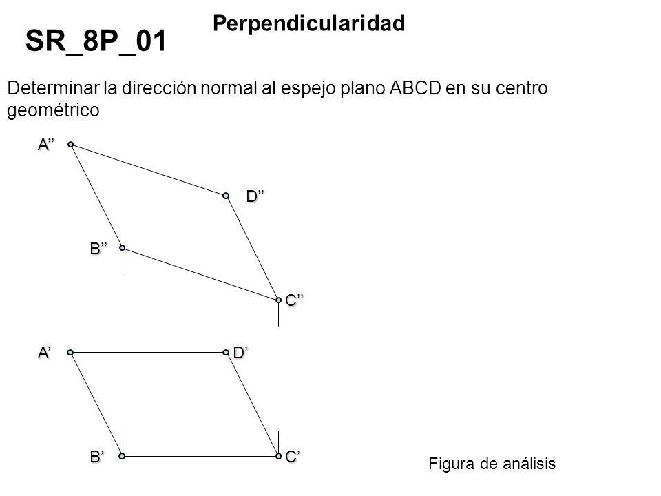 SR_8P_01 Perpendicularidad