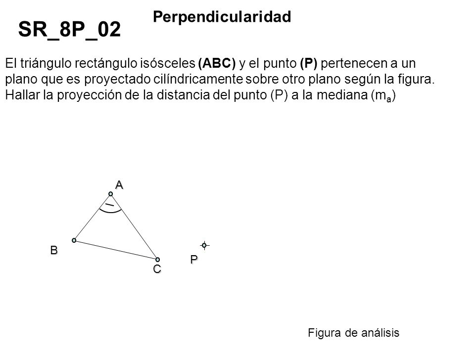 SR_8P_02 Perpendicularidad