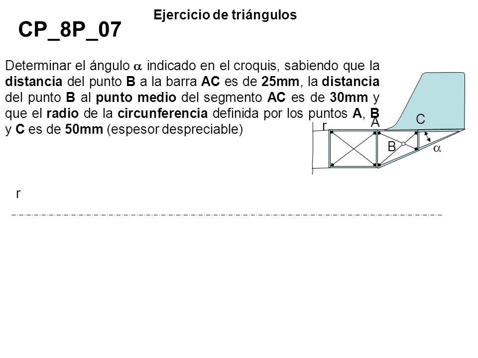 CP_8P_07 Ejercicio de triángulos