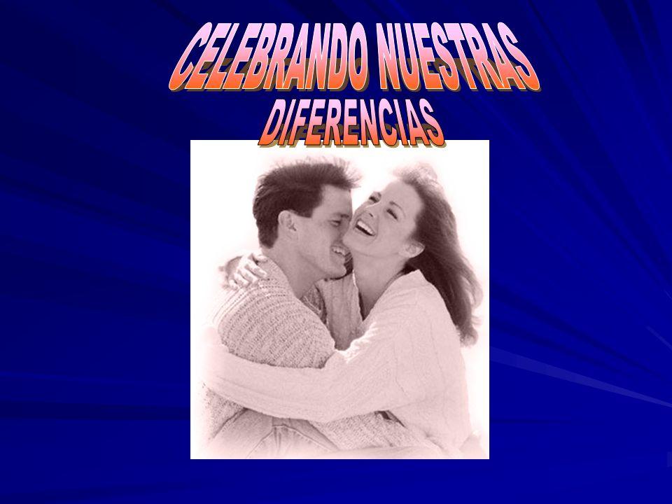 CELEBRANDO NUESTRAS DIFERENCIAS