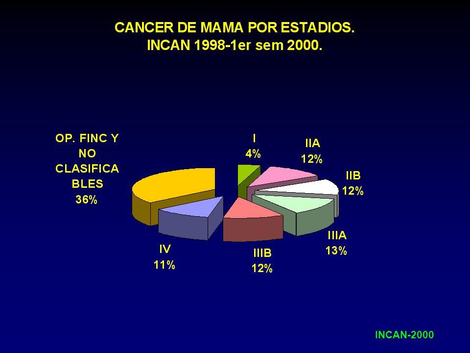 INCAN-2000