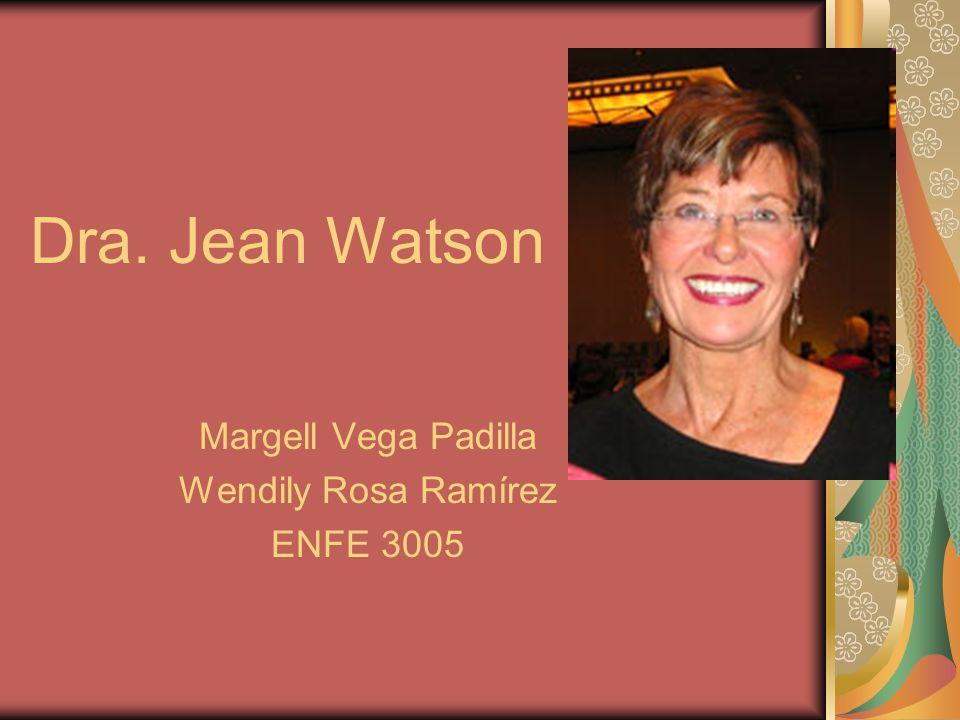 Margell Vega Padilla Wendily Rosa Ramírez ENFE 3005