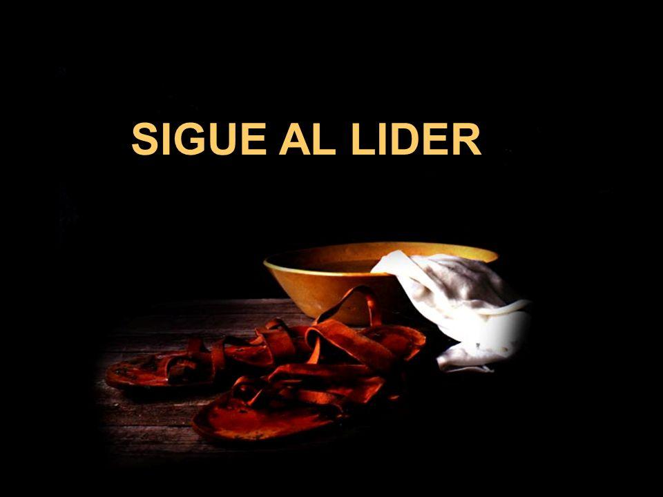3/24/2017 SIGUE AL LIDER