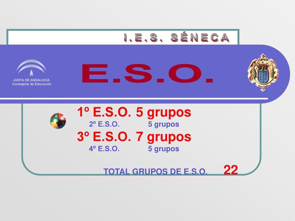 Acto de presentaci n padres madres ppt descargar for Consejeria de educacion junta de andalucia