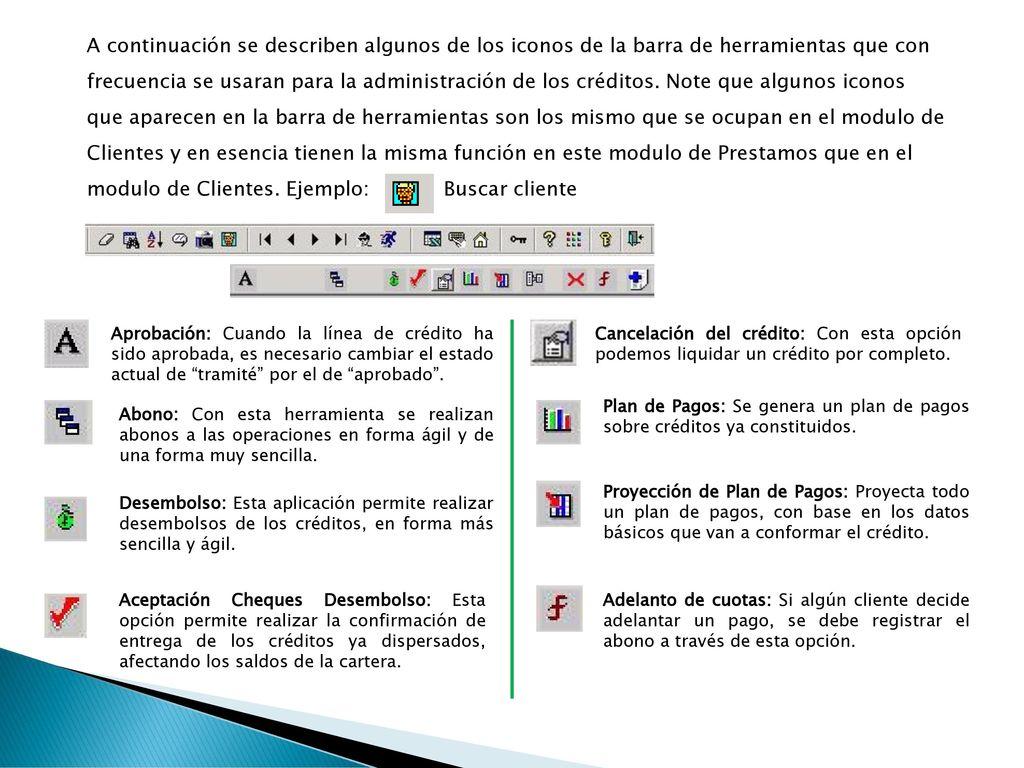 Vistoso Ejemplos De Reanudar Originador De Préstamos Composición ...