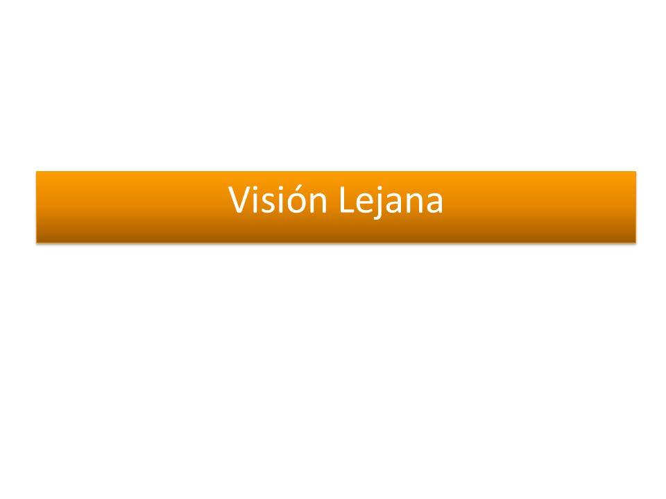 Visión Lejana