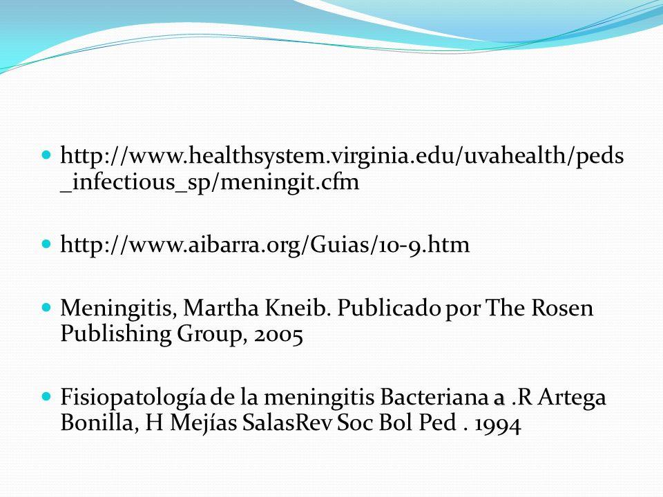 http://www. healthsystem. virginia