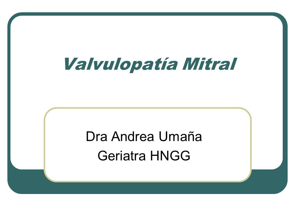 Dra Andrea Umaña Geriatra HNGG