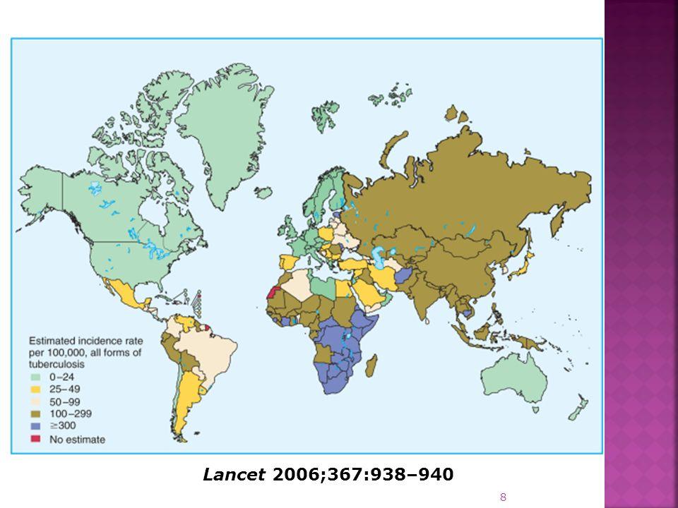 Lancet 2006;367:938–940