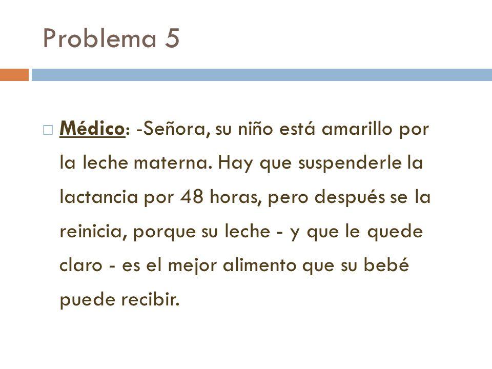 Problema 5