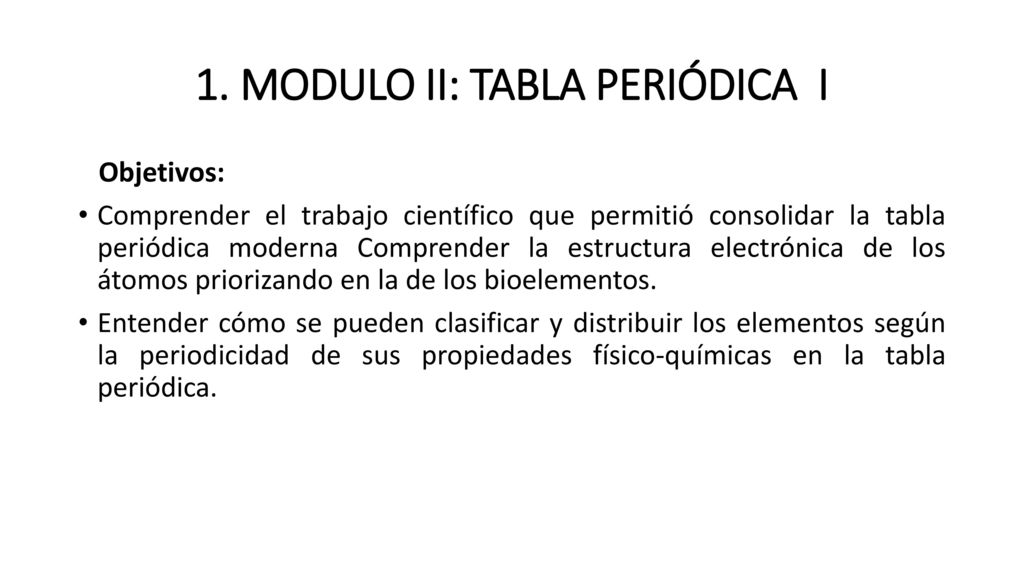 tabla periodica moderna ppt choice image periodic table and sample tabla periodica de los elementos quimicos - Tabla Periodica Filetype Ppt