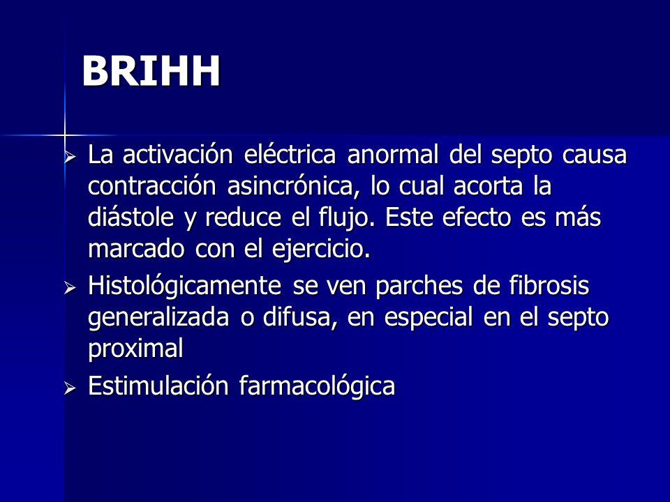 BRIHH