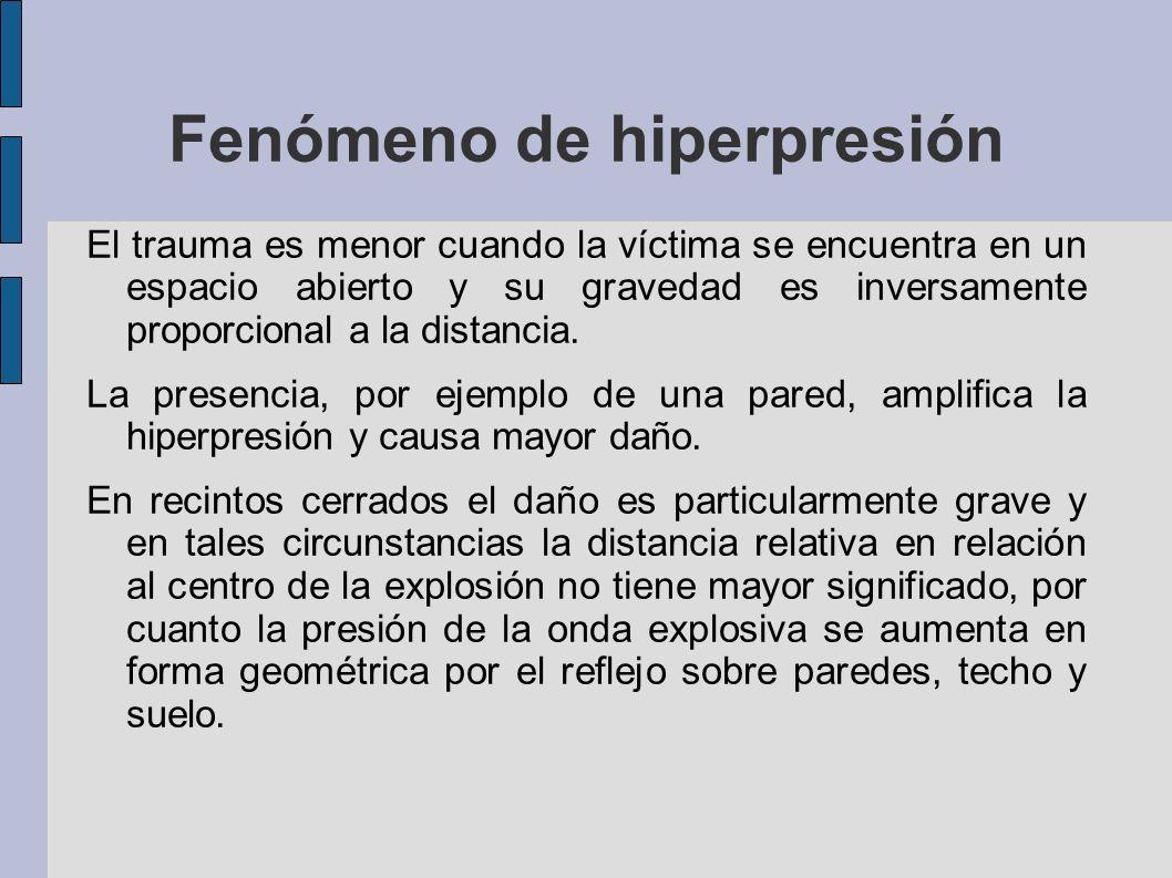 Fenómeno de hiperpresión