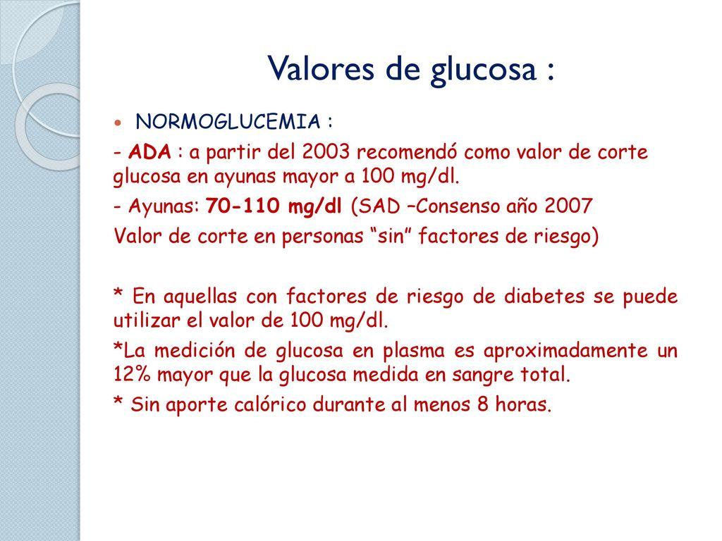 Dra. Silvina Domínguez Matheu - ppt descargar