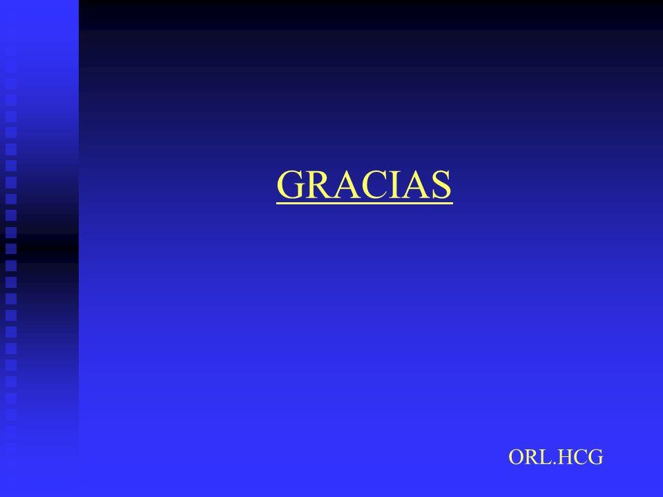 GRACIAS ORL.HCG
