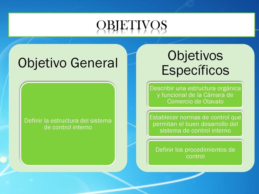 Moderno Estructuras De La Uña Componente - Ideas Para Esmaltes ...