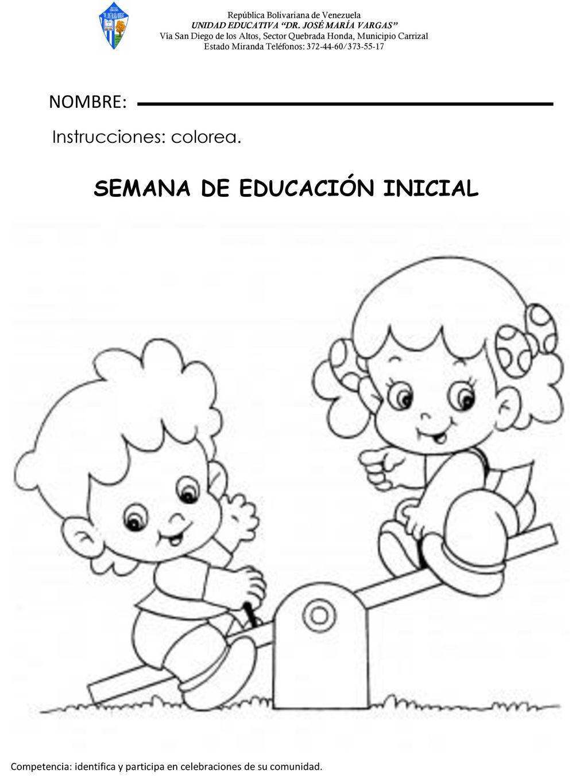 UNIDAD EDUCATIVA DR. JOSÉ MARÍA VARGAS
