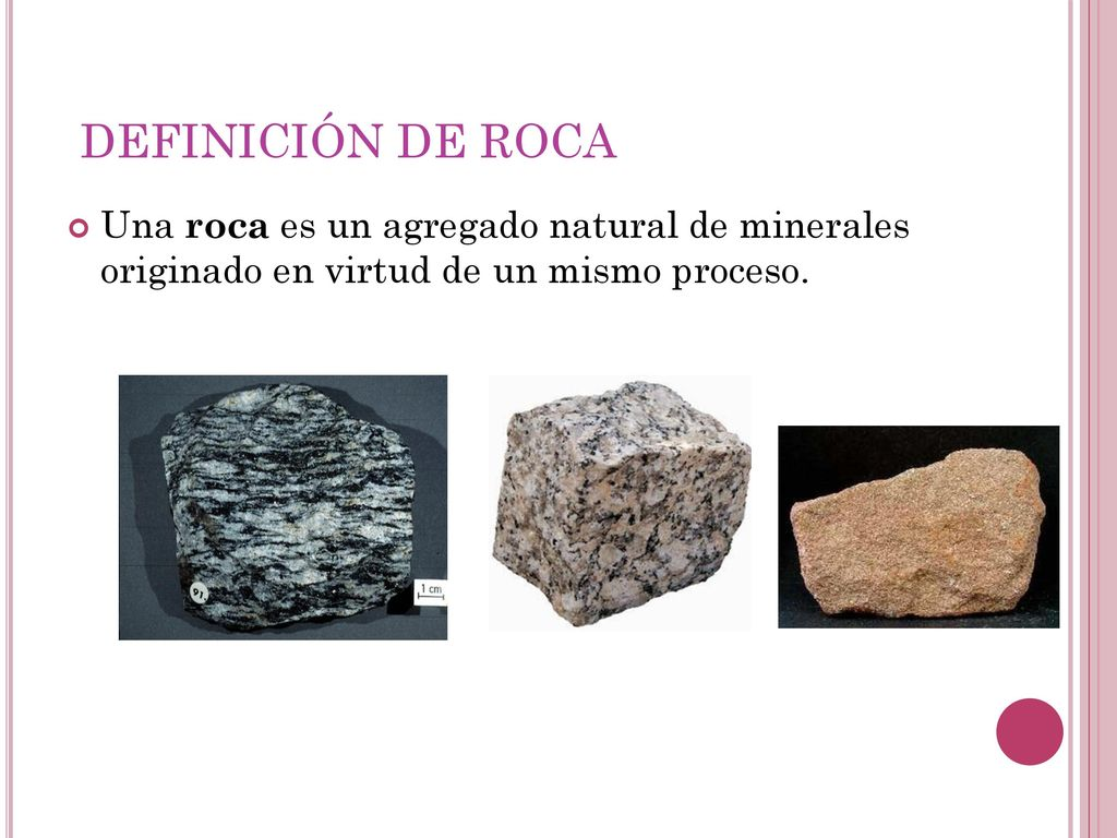 las rocas rocas magm ticas ppt video online descargar