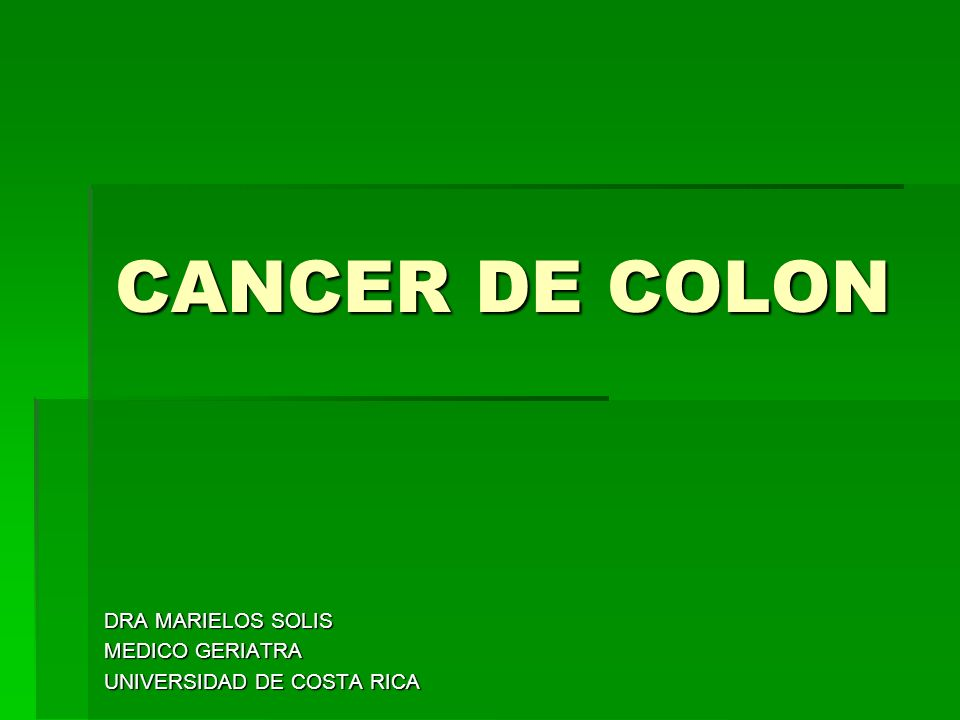 DRA MARIELOS SOLIS MEDICO GERIATRA UNIVERSIDAD DE COSTA RICA