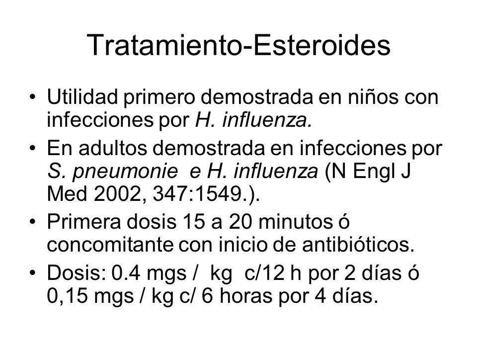 Tratamiento-Esteroides