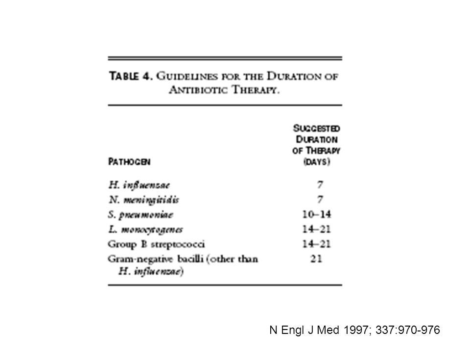 N Engl J Med 1997; 337:970-976