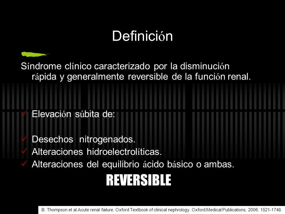 Definición REVERSIBLE