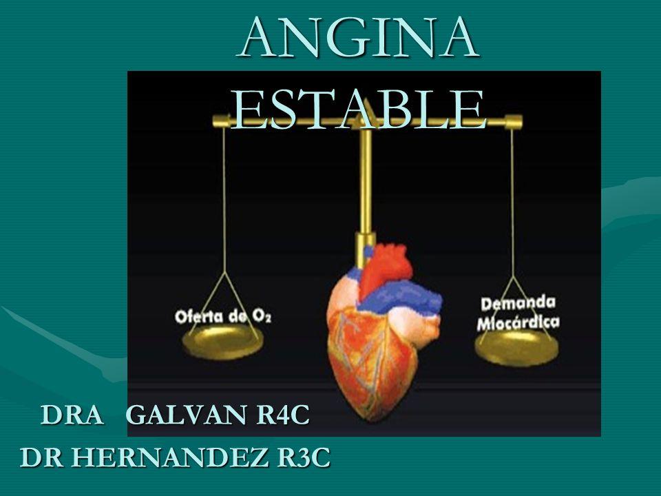 DRA GALVAN R4C DR HERNANDEZ R3C