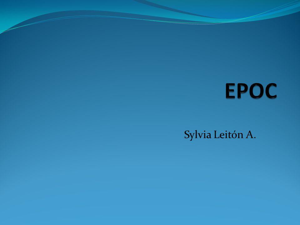 EPOC Sylvia Leitón A.