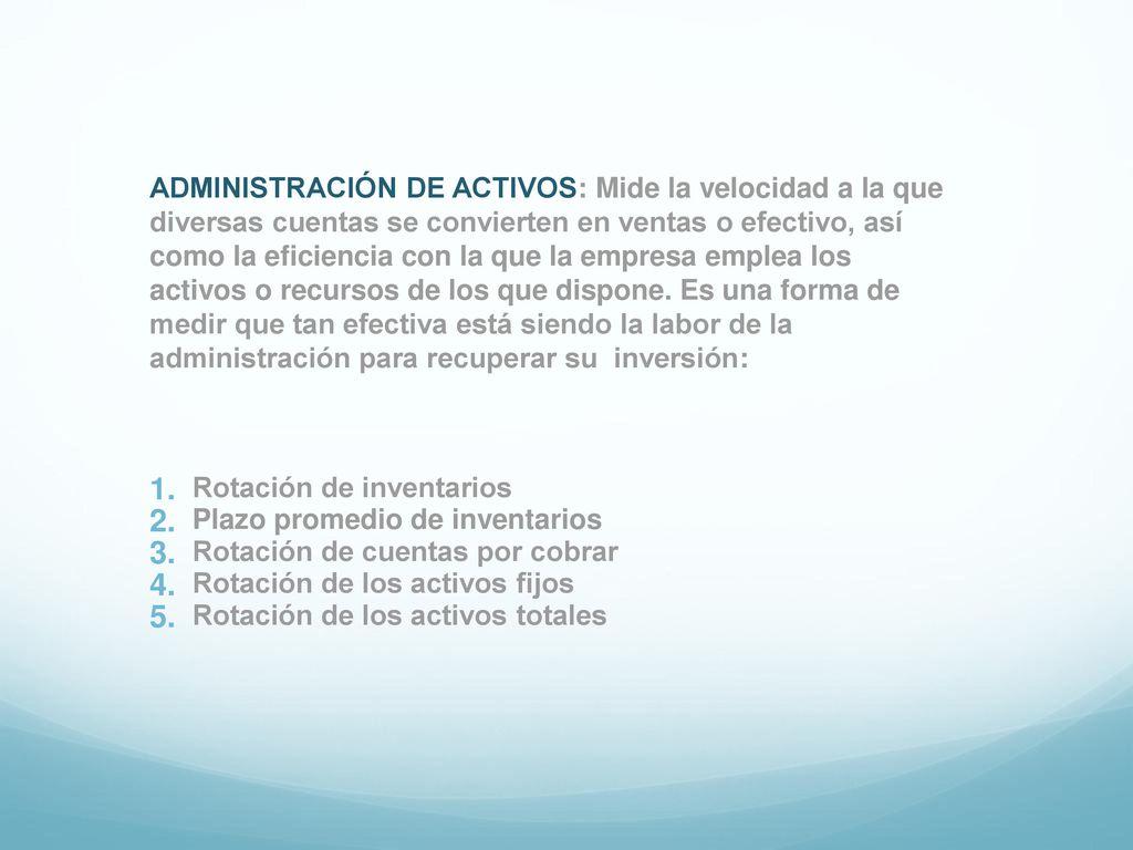 Coordinación de Investigación y Estudios de Posgrado - ppt descargar