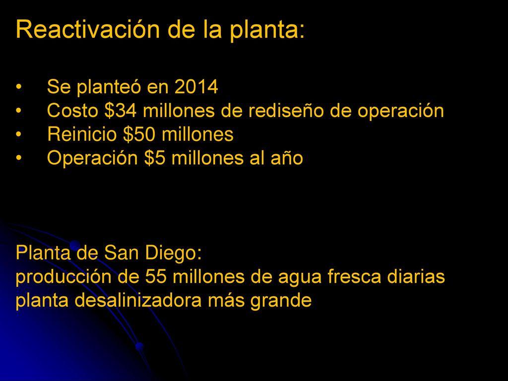 Desalinización Aranda Merlo Martha Elena Bravo Martínez Josué Daniel ...